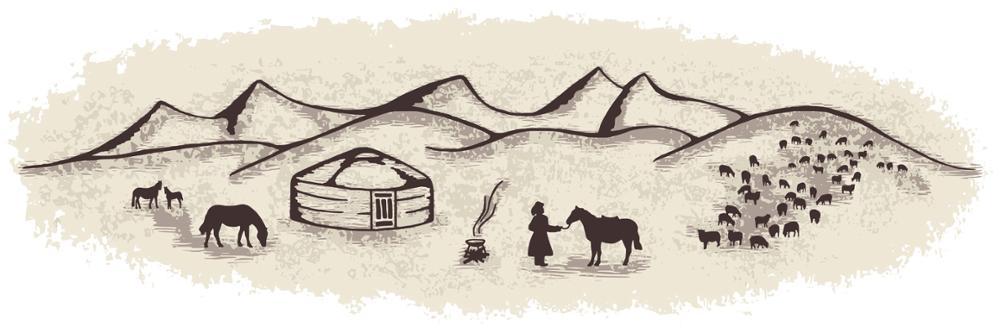 Informations pratiques pour préparer votre voyage en Mongolie