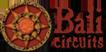Bali circuits