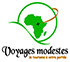 Voyages Modestes