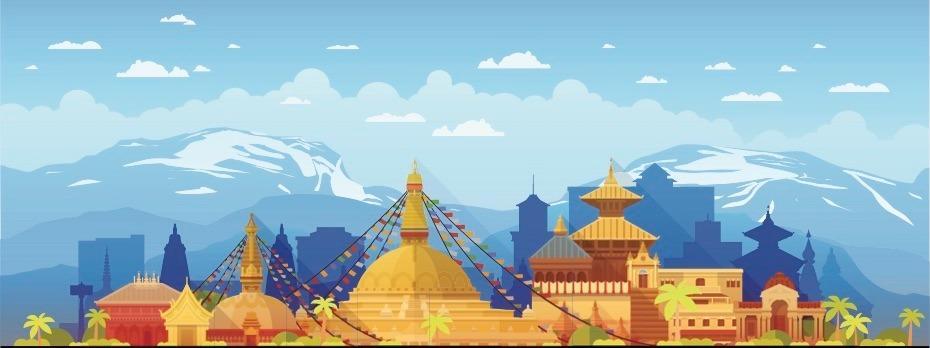 Informations pratiques pour préparer votre voyage au Népal