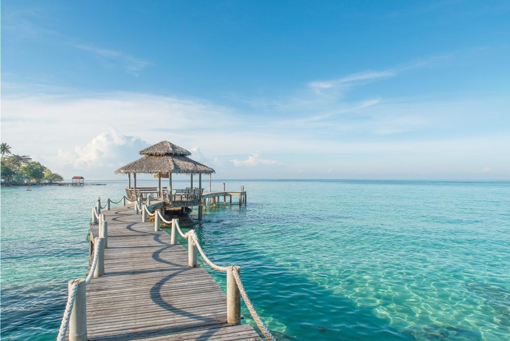 Notre sélection des plus belles plages de Thaïlande