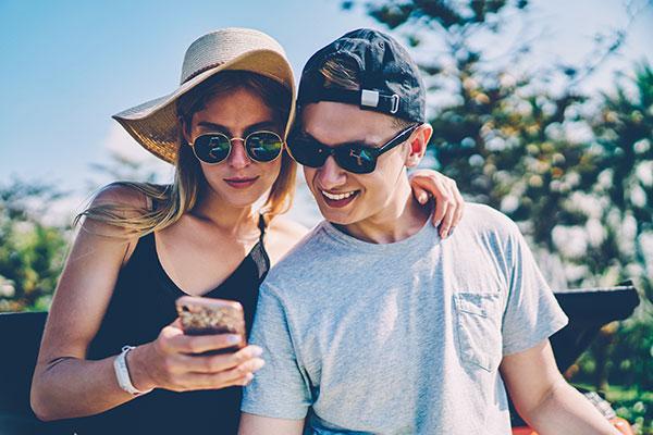 Les 4 applications qui vont simplifier votre séjour en Indonésie