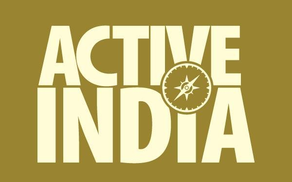 Active India Holiday