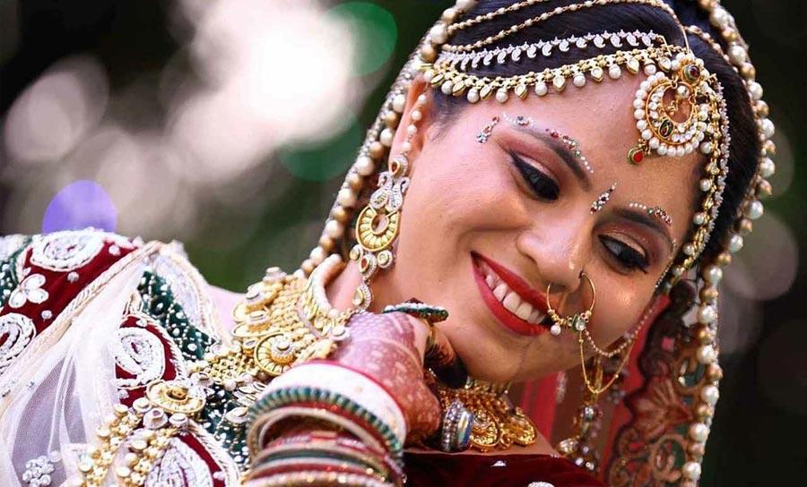 Vêtements et costumes indiens