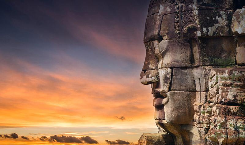 FAQ : Questions sur le Cambodge
