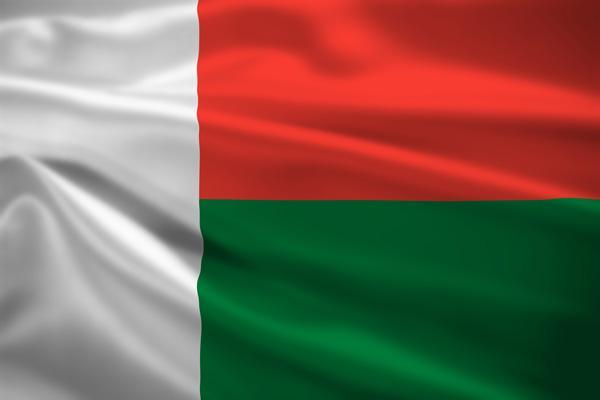 FAQ : questions sur Madagascar