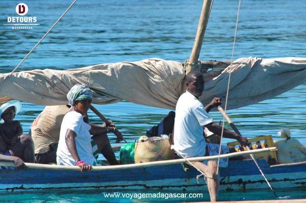 Être Malgache aujourd'hui: qu'est ce que cela signifie?