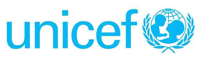 L'UNICEF envoie un colis d'aide dans la province de Khovd