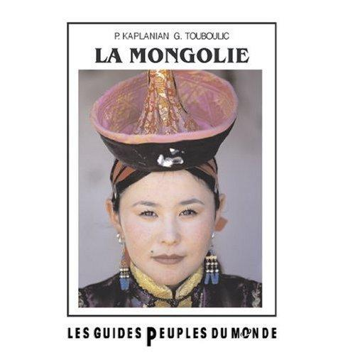 Le guide Peuple du monde