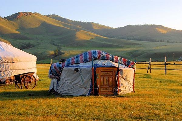 Élaborer sont budget pour ses vacances en Mongolie : les bonnes questions à se poser