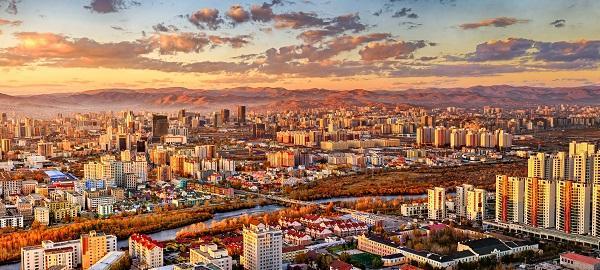 Le tourisme en Mongolie, où en sommes-nous ?