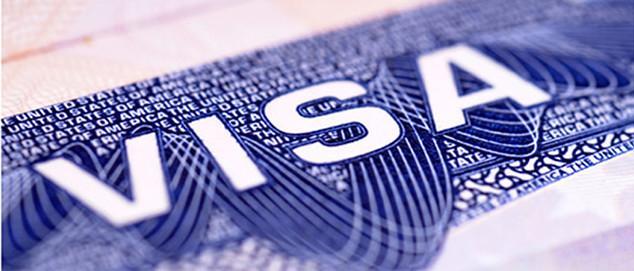 Long stay visa requesting