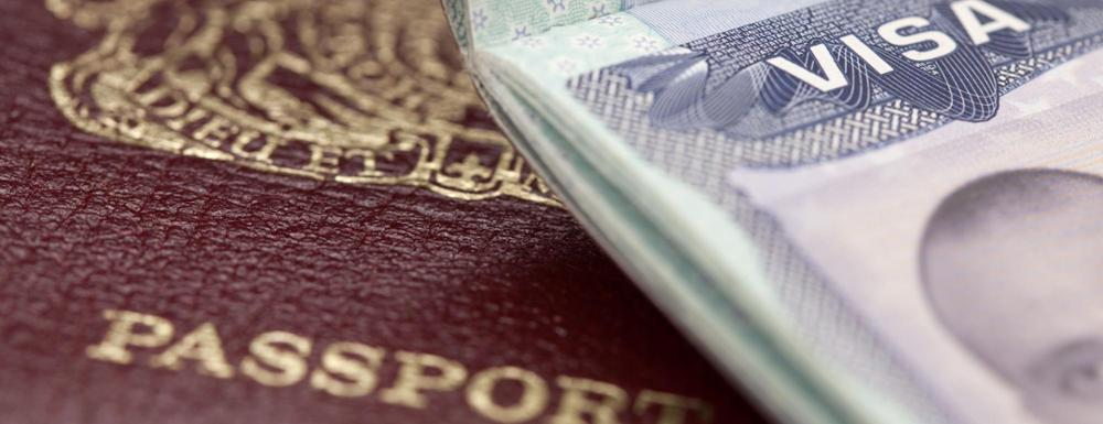 Coming to Mongolia? Information about the visas