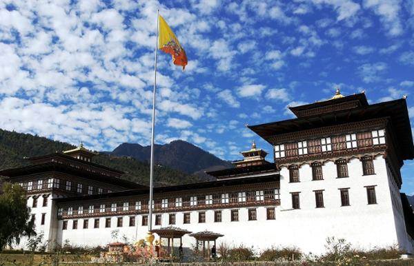 Népal Tibet ou Bhoutan ? Quelle destination choisir ?