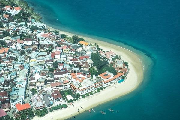 Escale à Zanzibar : les meilleures activités à faire